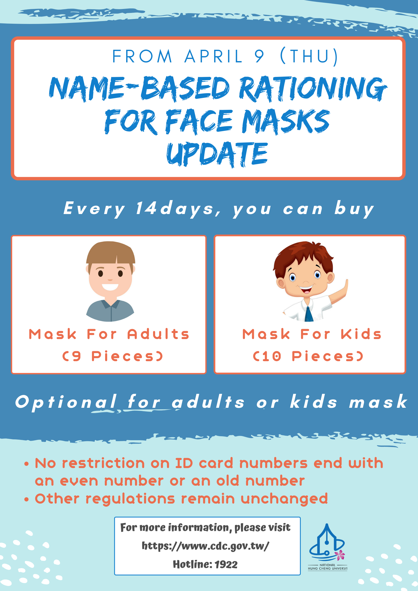 buy_mask_update