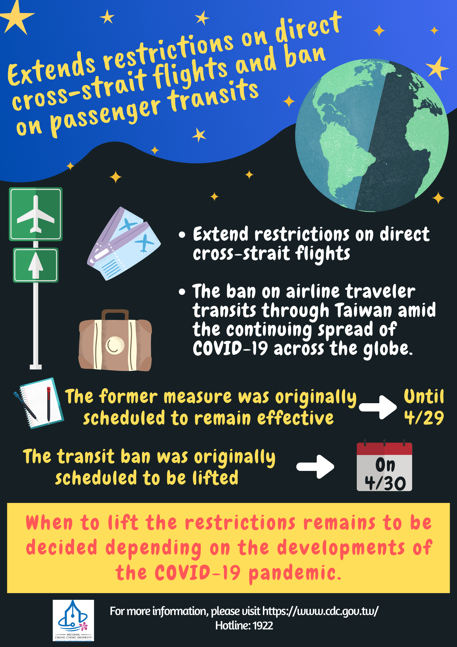 extends_restrictions_on_direct_cross-strait_flights_and_ban_on_passenger_transits