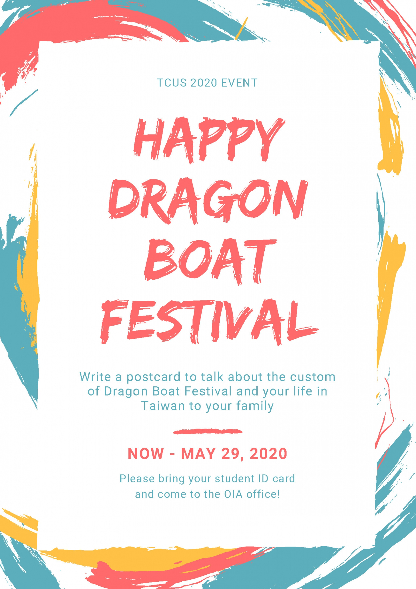 poster_dragonboat