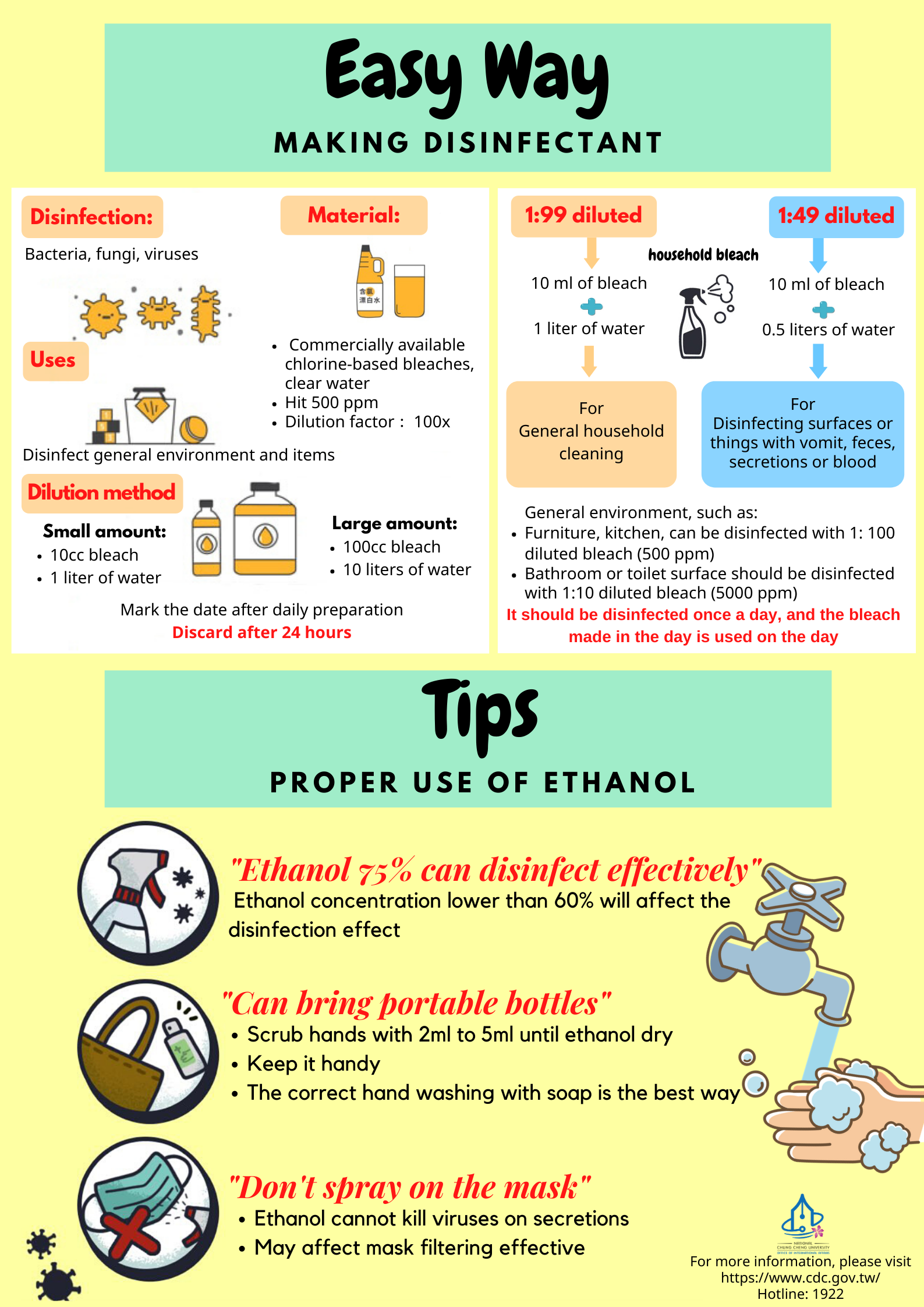 simple_ways_to_disinfect_water